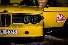 carlsbad-classic-2018-ok-152