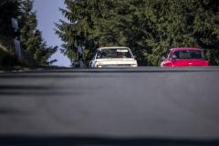 carlsbad-classic-2018-ok-186