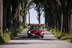 carlsbad-classic-2018-ok-191