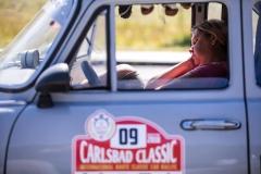 carlsbad-classic-2018-ok-203