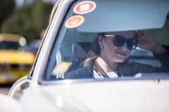 carlsbad-classic-2018-ok-207