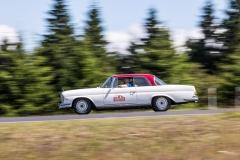 carlsbad-classic-2018-ok-220