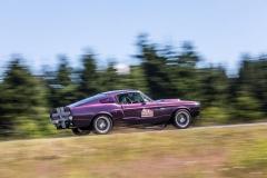 carlsbad-classic-2018-ok-221