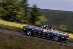 carlsbad-classic-2018-ok-238