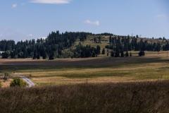 carlsbad-classic-2018-ok-240