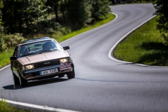 carlsbad-classic-2018-ok-275