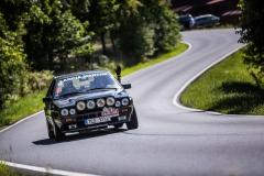 carlsbad-classic-2018-ok-277
