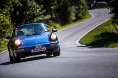 carlsbad-classic-2018-ok-281