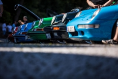 carlsbad-classic-2018-ok-287