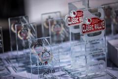 carlsbad-classic-2018-ok-288