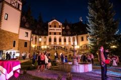 carlsbad-classic-2018-ok-292