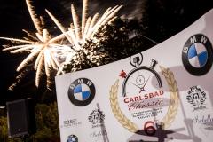 carlsbad-classic-2018-ok-293