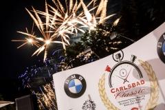 carlsbad-classic-2018-ok-295