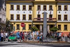 carlsbad-classic-2018-ok-299