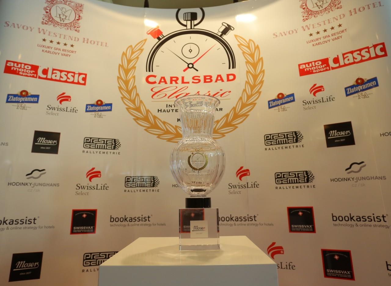 Carlsbad Classic 2014